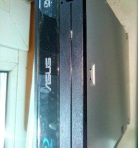 Asus BD-RUM Blu-ray внутренний