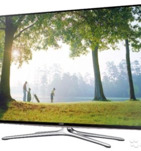 "LED TV SAMSUNG 50"" Smart tv"