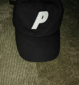 твоя кепка
