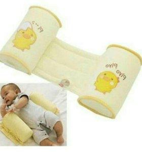 Для безопасности новорожденных малышей