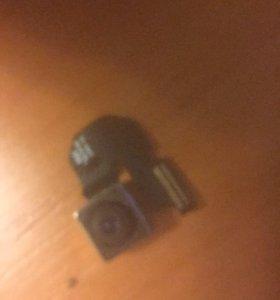 Камера айфон 6