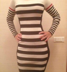 Платье Karen Millen, оригинал, XS