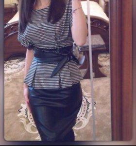 Платье турецкое !!!