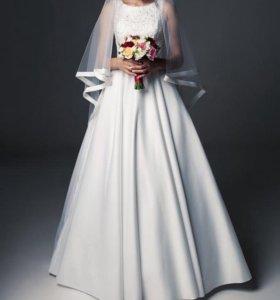 💎 Свадебное платье 💎