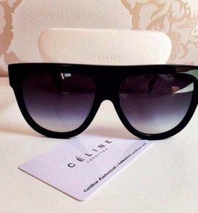 Новинка очки Celine 🕶