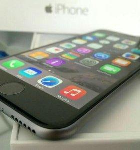Новый Дисплей Iphone Модуль 5s 6s