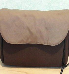 Сумка на коляску Bebeconfort, сумка для мамы