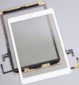 Сенсор iPad Air 1 (новый)