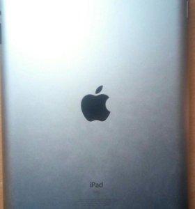 iPad 3 (64гб) ОБМЕН