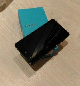 Продам Huawei honor