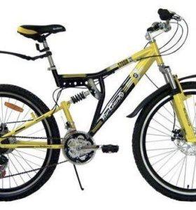 Прокат велосипедов,Семилуки