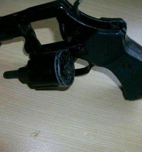 Продам РС-31 сигнальный