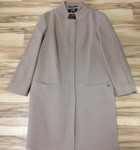 Пальто женское демисезонное, брэндовое