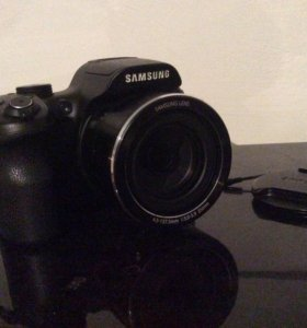 Samsung WF1100