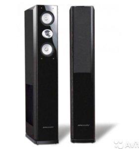 Аккустическая система Pure Acoustics Drea 77
