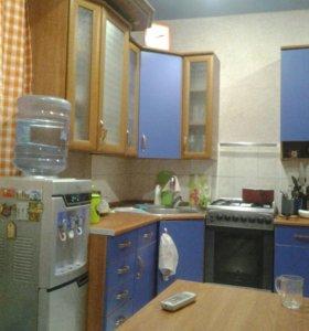 Квартира 2 комнатня