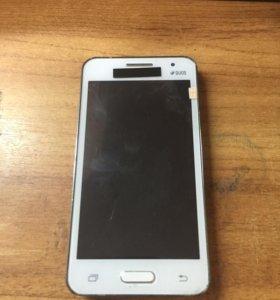 Samsung g355h