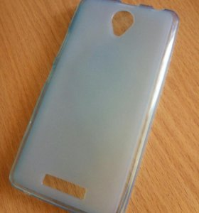 Чехлы на телефон Lenovo A5000