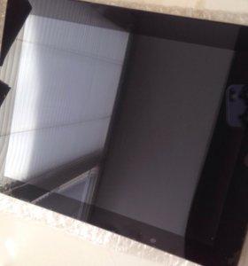 Repair iPad 📱