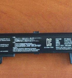 Батарея Asus