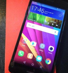 Huawei Y5 ll 8GB