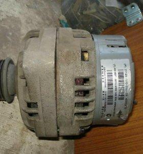 генератор ваз 2110-14