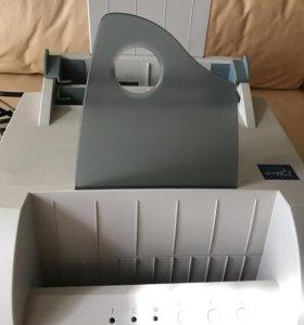 Принтер Хеrox phaser 3110 (черно-белая печать)