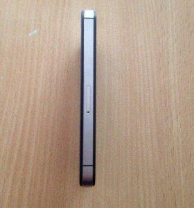 iPhone 4s (8) обмен на Самсунг J2,J3 (6)