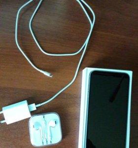 IPhone 6 Plus 64 гб Оригинал