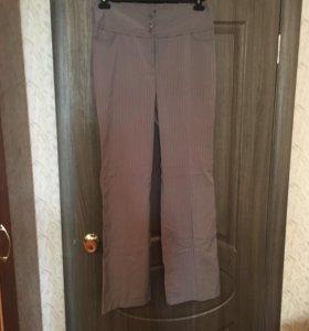 Новые брюки Оджи р 50