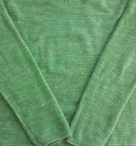 Летний свитер Zara 11-12 лет
