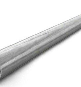 Труба вгп металлическая