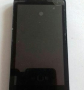 Alcatel One Touch Pop D5