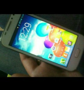 Продам телефон Samsung гелакси J4 mini