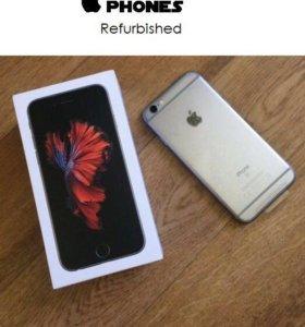 iPhone Оригинал МАГАЗИН