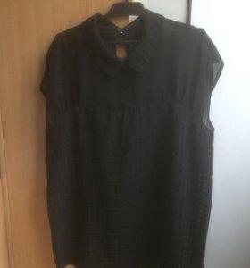 Блуза Gloria Jeans