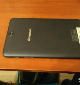 Продаю Lenovo IdeaTab A3500 16Gb 3G