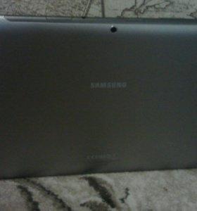 Продам или обмен планшет самсунг галакси таб 2