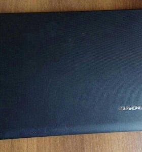 Ноутбук lenovo G5030