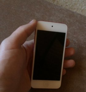 iPod touch 5. 32gb