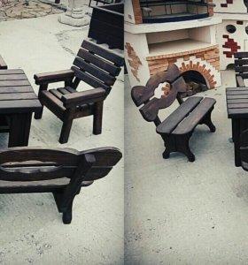 Детский комплект или для декора )