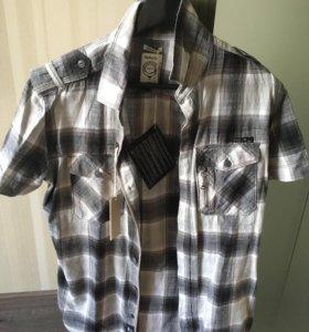 Diesel Рубашка