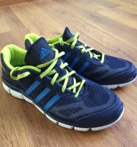 Кроссовки adidas-climacool