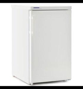 Холодильник,торг уместен