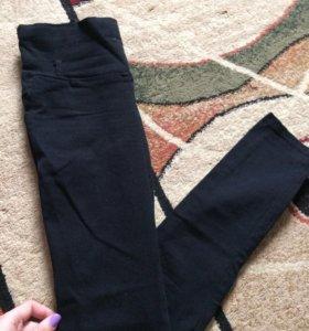 Брюки/ джинсы