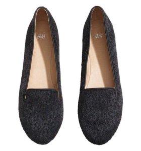 Обувь р 37 и 38