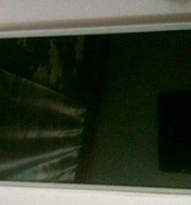Lenovo A5000 Мало БУ в отличном состоянии