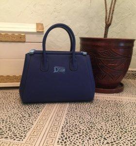 Сумка Dior