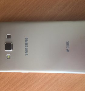 Samsung A700 Galaxy A7