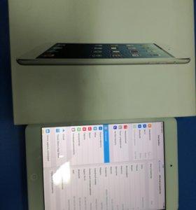 iPad mini 16g 3g